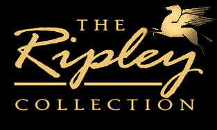 The Ripley Collection